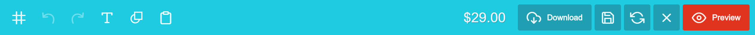 Annotation-2020-05-04-074610